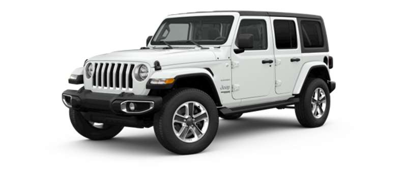 How to Reset Oil Light/Oil Life on the Jeep Wrangler