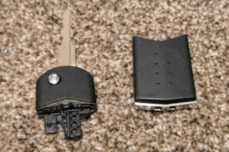 mazda-key-two-pieces