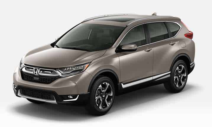 How to Program Honda CRV Keyless Entry Remote