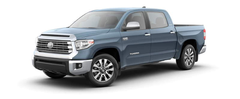 Toyota Tundra: Reset 'Maintenance Required' Light