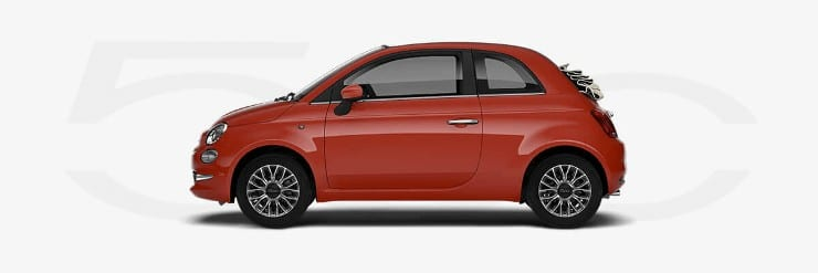 Fiat 500: Reset Oil Maintenance Light