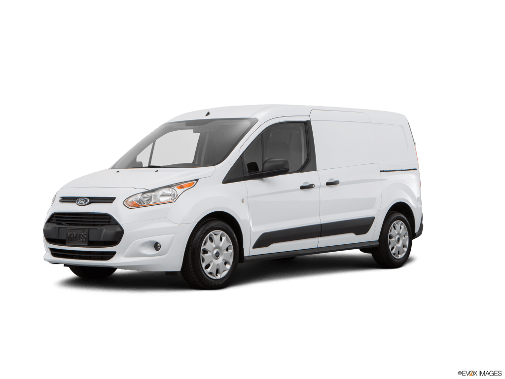 Ford Transit Reset Oil Change Light