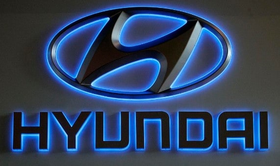 How to Update The Hyundai Navigation System